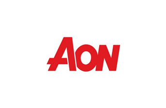 Aon France - hover